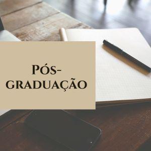 Course Image MBA em Gestão Eclesiástica e do Terceiro Setor